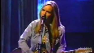 Melissa Etheridge - Bring Me Some Water (MTV Unplugged) Thumbnail