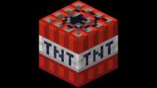 TNT. ASMR(이어폰착용필수)
