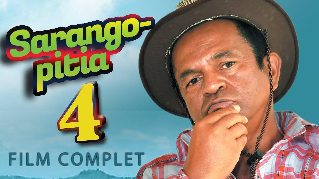 Download Sarango pitia 4 FILM COMPLET 1080 Version Originale  aza adino ny s'abonner