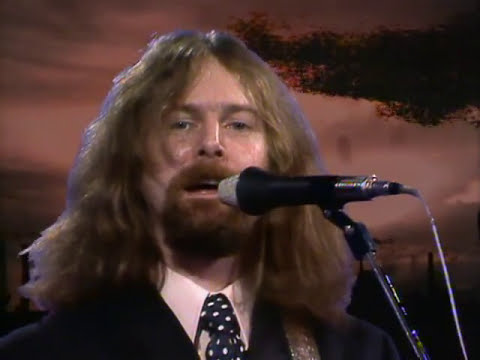 The Byrds - Chestnut Mare