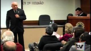 Causas e efeitos da comunicação visual - José Maria da Silva