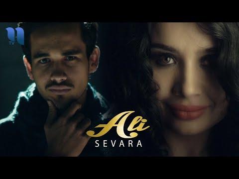 Sevara - Ali | Севара - Али