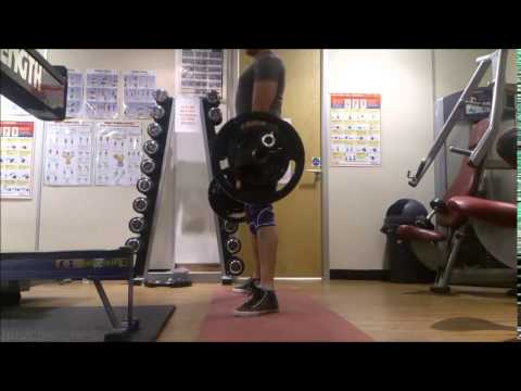 How To Warm Up Hips For Sumo Deadlifts Mobility And Form Tips