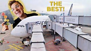 singapore-airlines-a380-the-best-transatlantic-flight