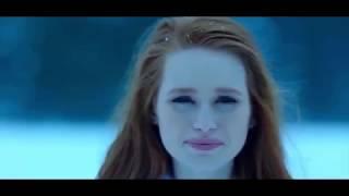 Клип о расставании (Ривердейл: Арчи и Шерил)