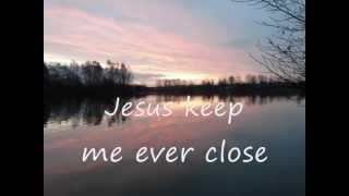 Ever Close To You - Pocket Full Of Rocks - Lyrics YouTube Videos