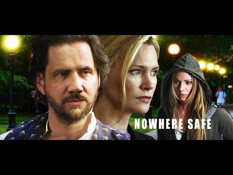 Nowhere Safe - Full Movie