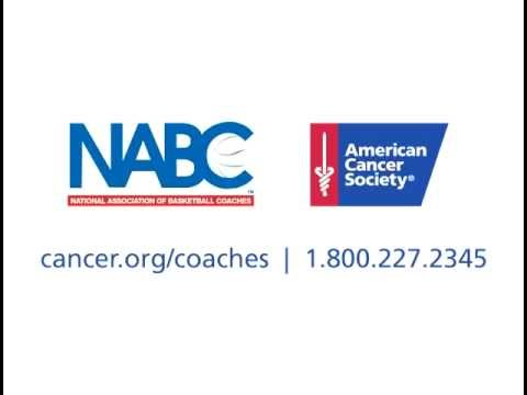 "Coaches vs. Cancer: ""Passion"""