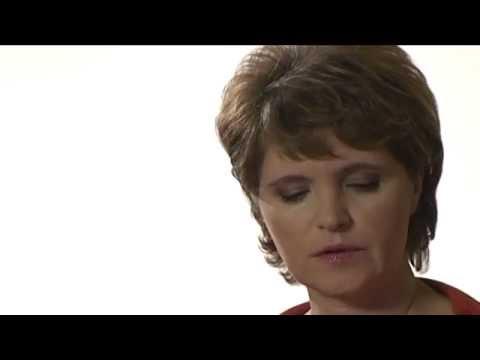 """""""Только Венеция"""". Читают Дуня Смирнова и Рената Литвиноваиз YouTube · Длительность: 4 мин16 с"""