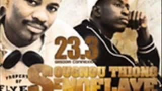 Download Sougnou thiono Sén Noflay - 23.3.wmv MP3 song and Music Video