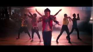 《狂舞派》The Way We Dance - Teaser 預告片 [HD]
