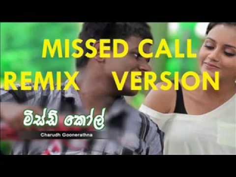 miss call akak tharamata mp3 song