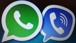 видео Создатель WhatsApp покинул компанию из-за разногласий с руководством