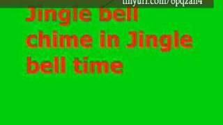 Jingle bell rock - Christmas Ringtone Download