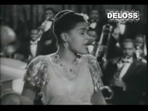 ROCK N ROLL VIDEO ROOTS 1 OF 3  ( 1930s & 40s ) JAZZ BLUES BOOGIE - DeLoss
