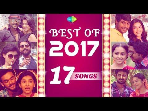 BEST OF 2017 | Lo Lo Local | Yechacha |...