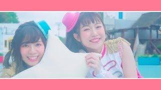 Mi☆nA 5thシングル「みんな×2Mii☆nnA!!」 AIKATSU☆STARS!にて活動していた、天音みほ、堀越せなの2人によるユニット「Mi☆nA」の5thシングル。 サウンド ...