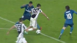 Le Simulazioni più ASSURDE e EPICHE nel Calcio !!!