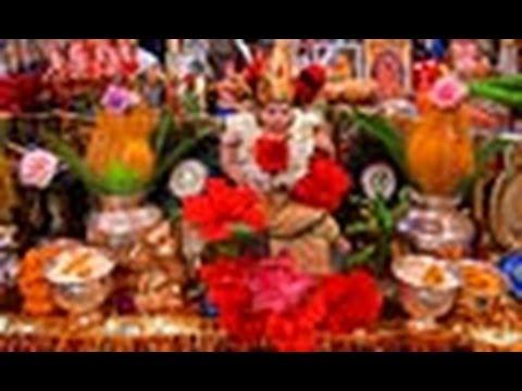 Bhakthiganasudha  during Navarathri Festival