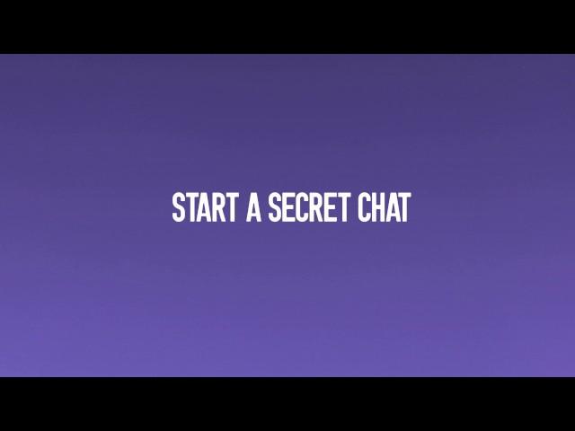 Viber launches secret chats to go beyond encryption - SlashGear