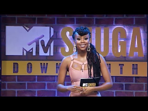 MTV Shuga: Down South (S2) - The Preview Show