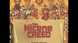 Modern Liturgy: The Nicene Creed Song by Jason Silver