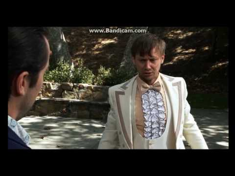 Download Youtube: jimmi simpson BEST hiss compilation