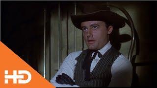 Ли в Команде ★ Великолепная Семерка (1960)