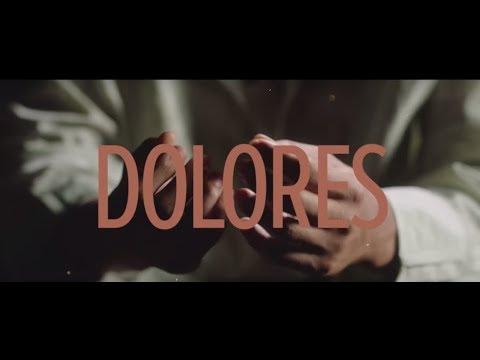 Dolores - Agnes Nunes e Xamã [ Elas por Elas ]