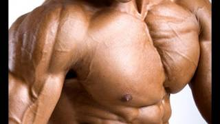COMPLETE CHEST WORKOUT - GAIN MUSCLE AND GET RIPPED CHEST