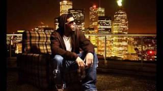 Drake- Ransom Instrumentals