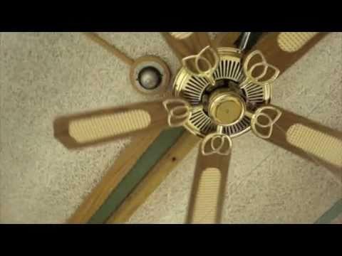 S M C U42 Ceiling Fan Doovi