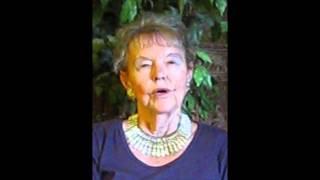 Marie Muirhead Escher Family Tales #1 Canada