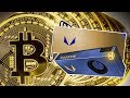 (Hindi) Cryptocurrency Mining and its effect on AMD!