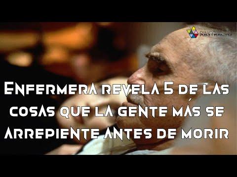 Carlos le confiesa a Álvaro que se muere por María Clara | Enfermeras from YouTube · Duration:  3 minutes 43 seconds