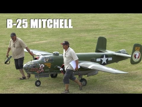 metal rc planes with Watch on Ht 87 6 also FMS 1500MM P 47 Razorback Warbird RC Plane PNP p 1165 moreover B25 Mitchell 12ch in addition 140898994317 together with 405150 738082260.