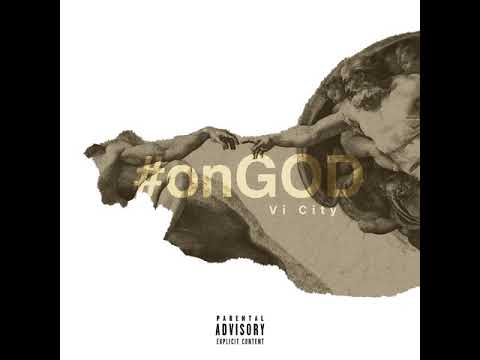 Vi City - OnGod