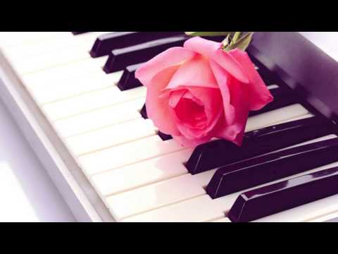 The Rose   Instrumental Piano