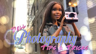 Video The Frog Vlog: Doll Cell Phone Photography Tips & Tricks | Low Light Photo Shoot in the City download MP3, 3GP, MP4, WEBM, AVI, FLV Agustus 2018
