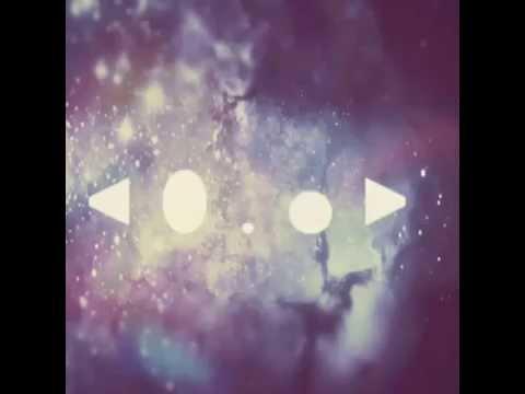 Jesus Culture - Set A Fire (avenkae Chillstep Remix)