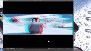 Tutorial #9 for KMPlayer-Watch almost any 2d video source in 3d (anaglyph) with KMPlayer(Using 3d anaglyph filter to watch any 2d video source in 3d with kmplayer., 2012-01-31T10:05:12.000Z)