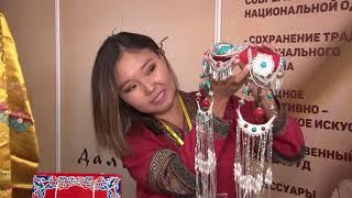 Выставка «Золотой сезон» открылась в Сочи. Новости Эфкате