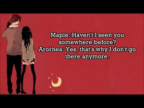 BEST COMEBACKS TO PICK UP LINES  FUNNIEST INSULTS BY ARORHEA BURN!!