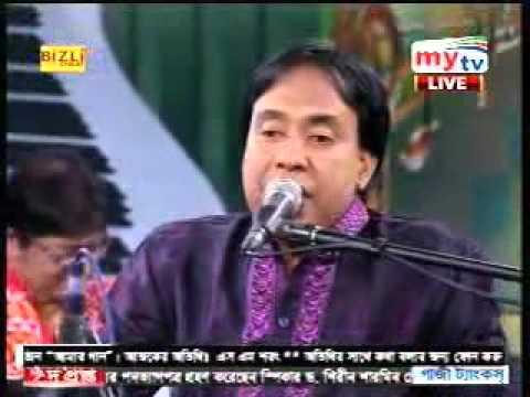 My TV S M Sharat 1