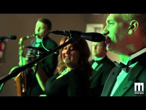 Musically Grand Band Promo