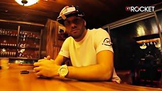 Смотреть клип Valentino Ft J Alvarez, Nicky Jam Y Ñejo - No Llores Mas Remix