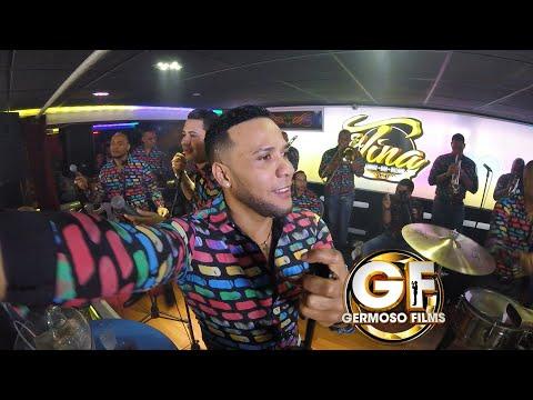 Chiquito Team Band - En Vivo (24 de marzo 2018)