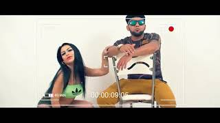 Смотреть клип Printu De La Cluj - Da-I Din Bull