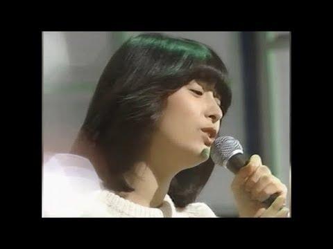 ヴォーカリスト 河合奈保子 Invitation(Acoustic Ver.)