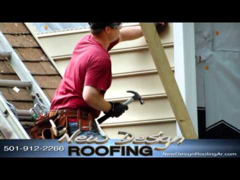 new-design-roofing-|-gutters,-leak-repair,-siding,-skylights-&-roofing-services-in-little-rock,-ar